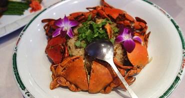 【彰化市】富山日本料理(彰化店);菜色好,在這宴客有面子的日本料理餐廳!