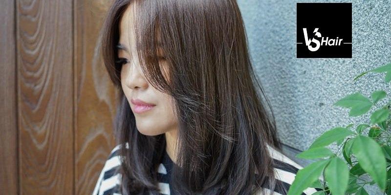 台中VS. hair|台中染髮護髮推薦,量身打照髮型,服務優質!近逢甲夜市。