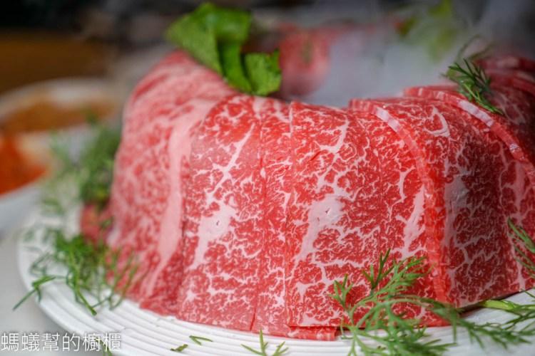 台中麗寶燒肉同話 | 台中燒肉推薦,麗寶OUTLET美食,燒肉套餐品質好。