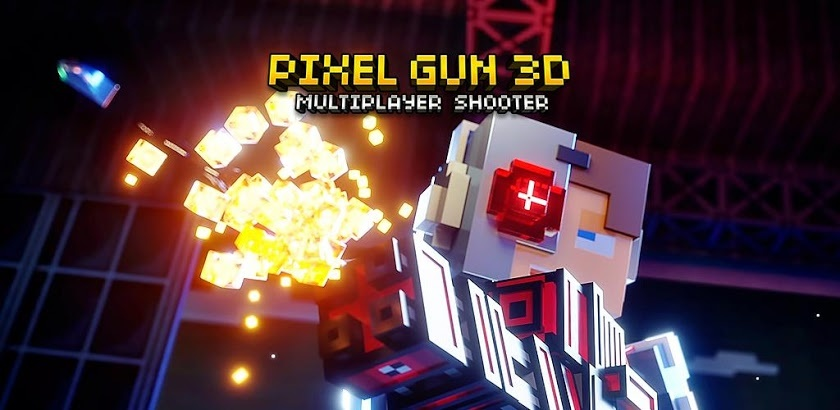 download game dead trigger 2 apk data offline