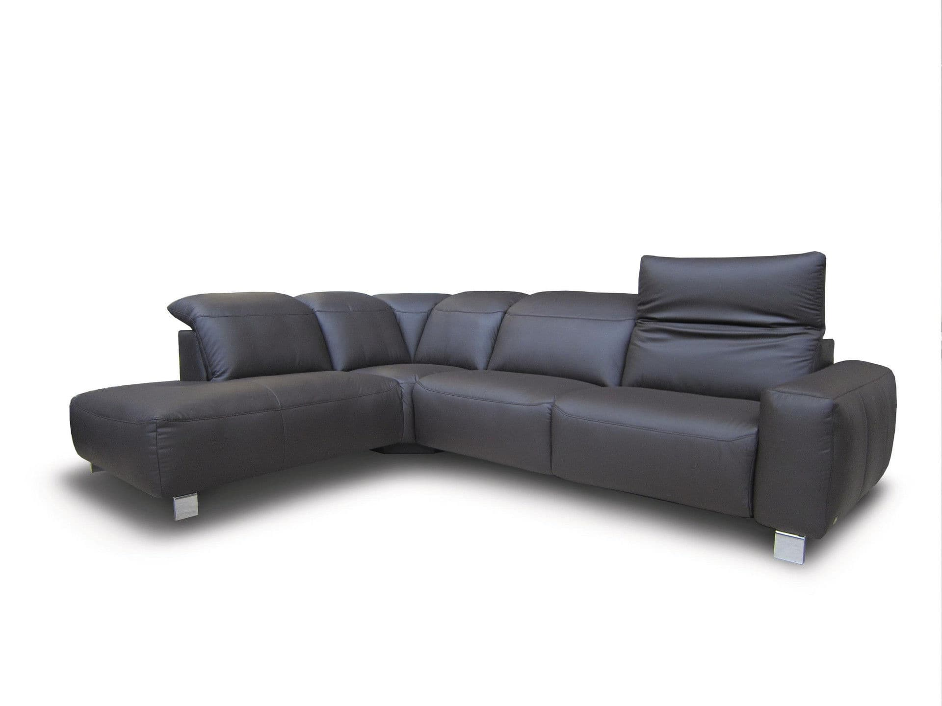 Musterring Kiana Couchtisch Musterring Sofa Leather Sectional Sofa