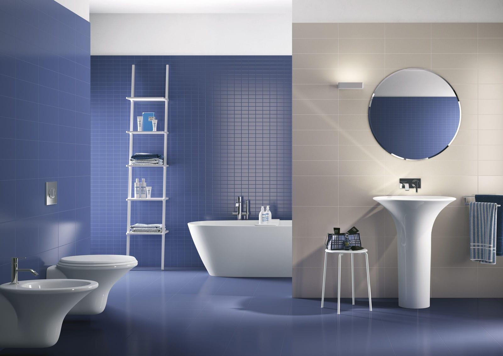 bathroom tile kitchen wall ceramic colours ragno