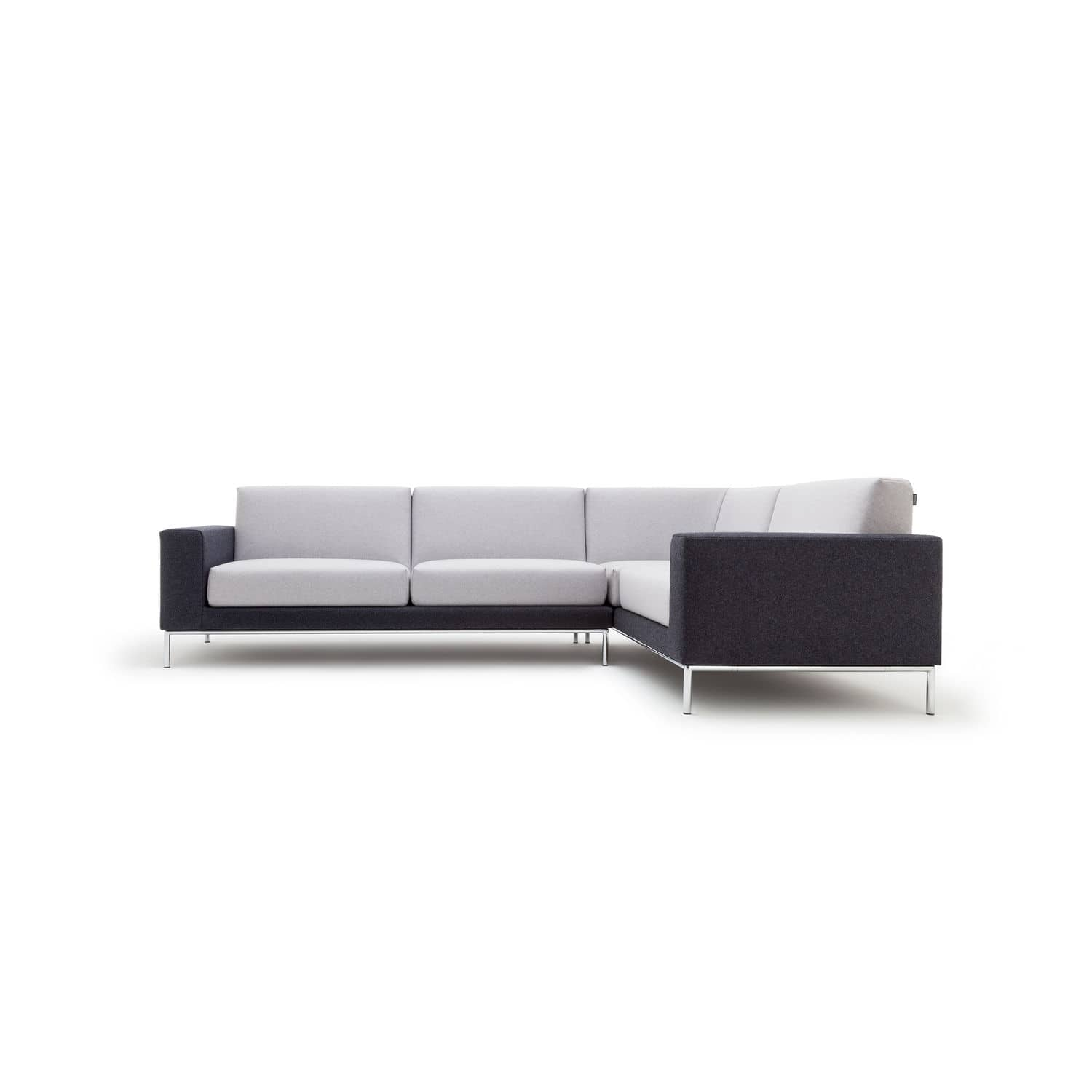 Freistil Sofa Modular Sofa - 183 - Freistil - Contemporary / Fabric / 4-seater