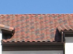 Small Of Entegra Roof Tile