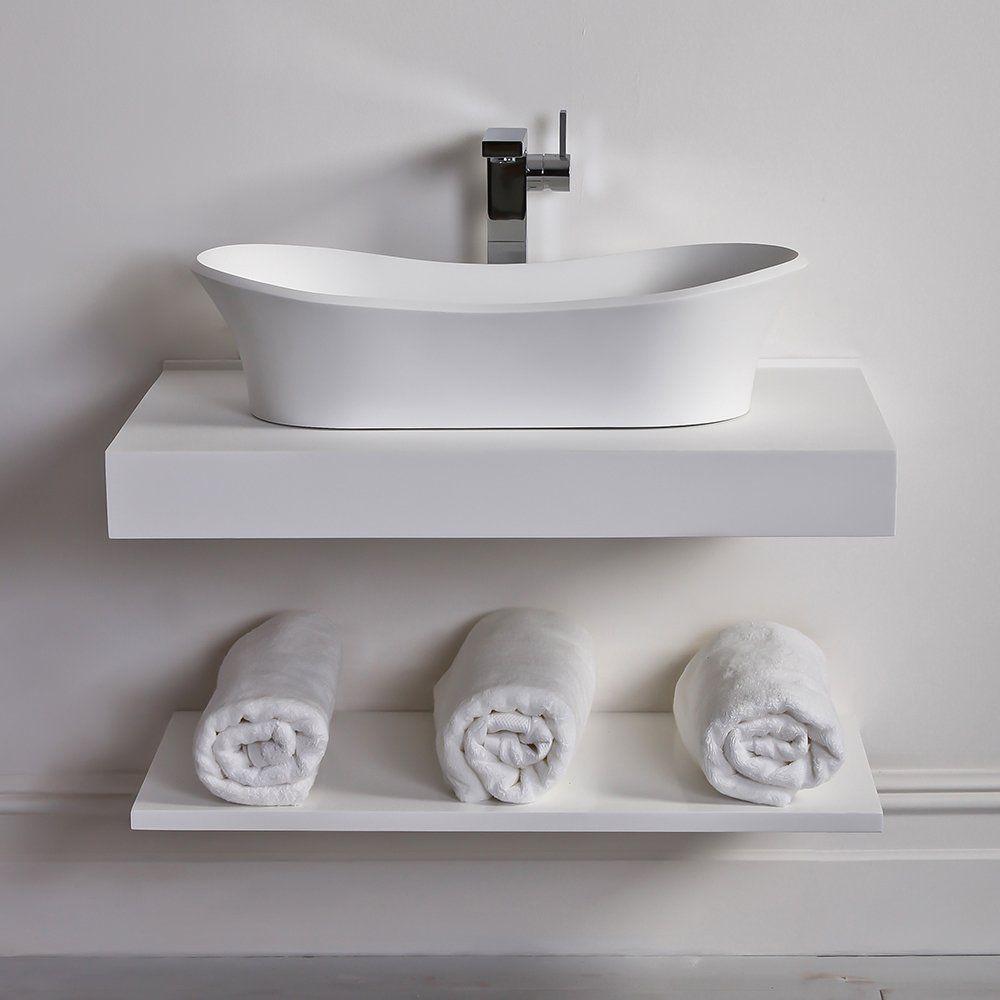 Fullsize Of Wall Mounted Shelves For Bathroom