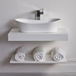 Jolly Bathroom Wall Mount Shelves Shelf Cast Mineral Bathroom Shelf Cast Mineral Bathroom Wall Mounted Shelves Bathroom