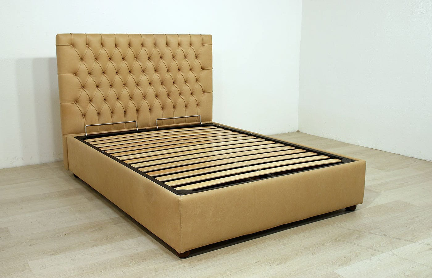 Divani Definition Double Bed Single Chesterfield With Headboard Aswan Vama