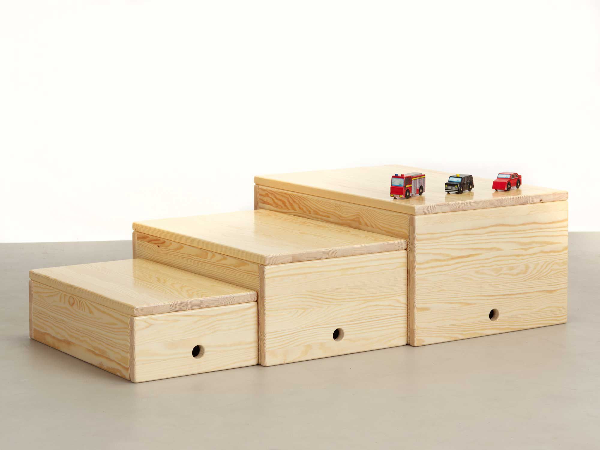 Fullsize Of Wooden Toy Box