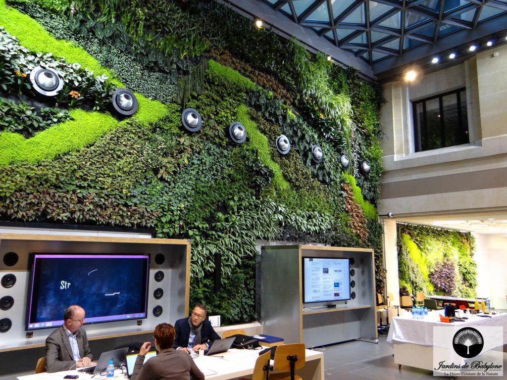 Fullsize Of Wall Indoor Garden
