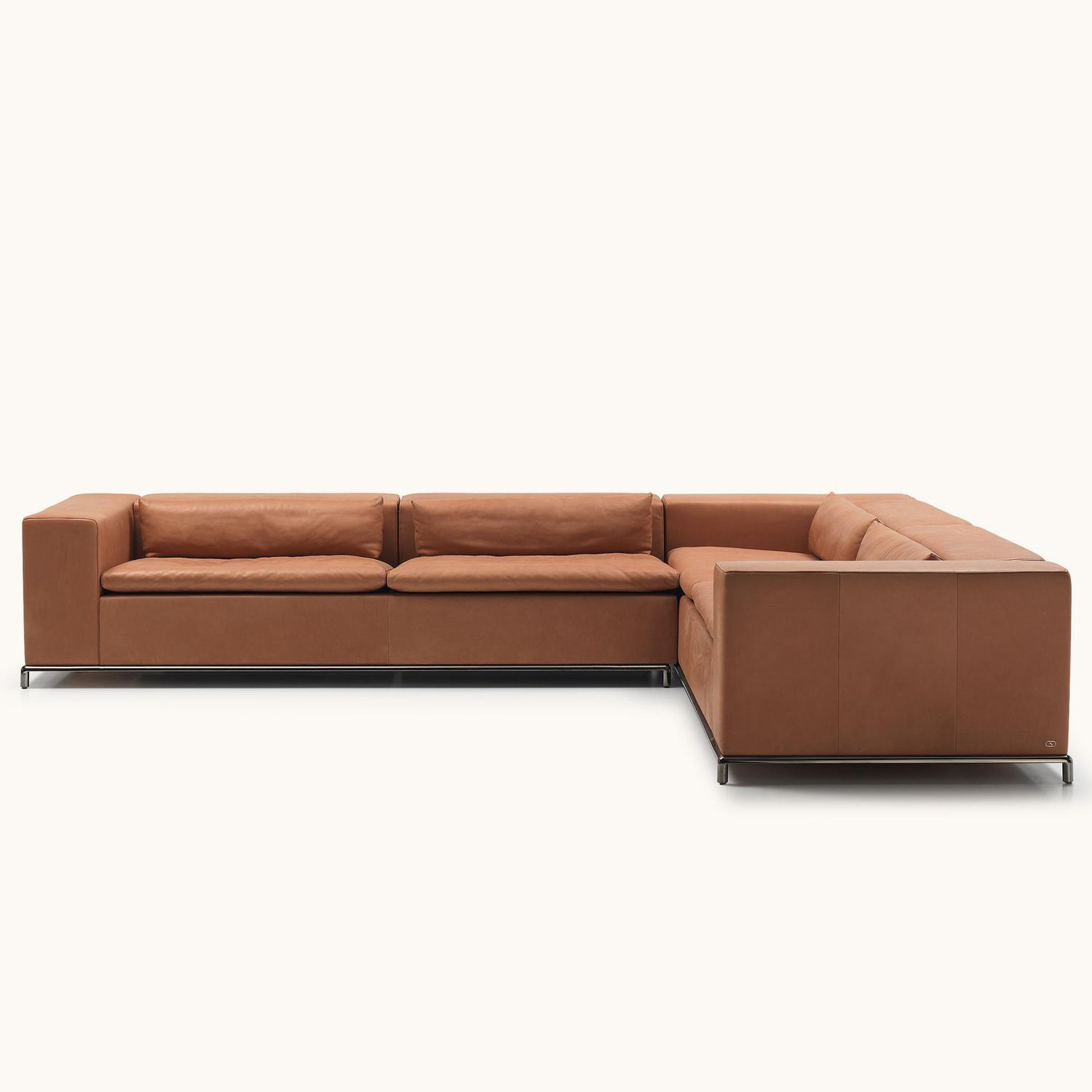 Modular Sofa Gumtree Perth Leather Sofa Corner Lounge