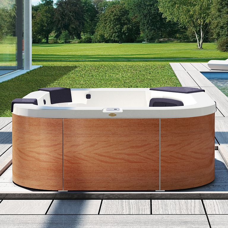 made-small-hot-tubs-interestingjpg (600×440) Spa Pools \ Jacuzzi - jacuzzi exterior