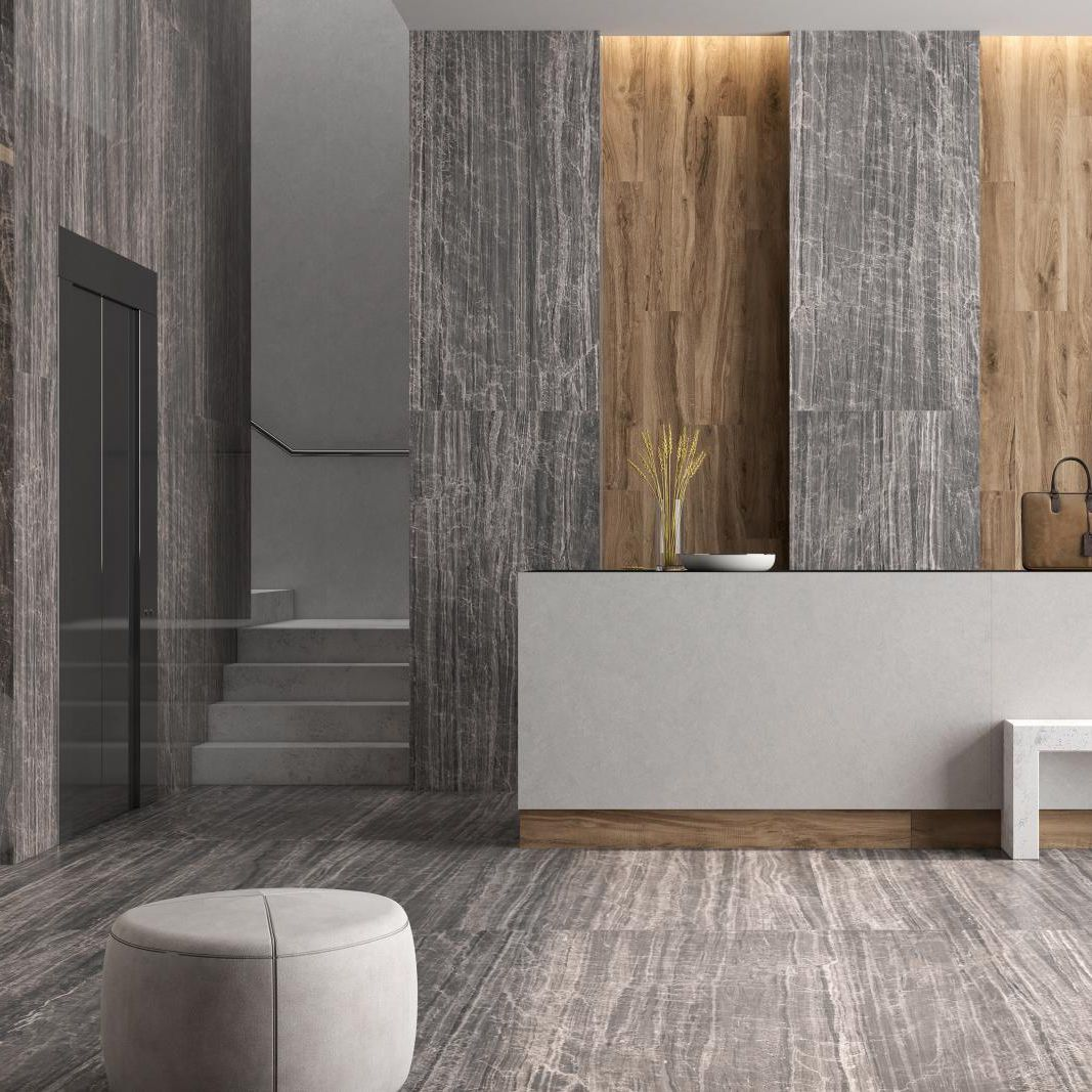 Pamesa Indoor Tile Wall Floor Porcelain Stoneware Cr Badab