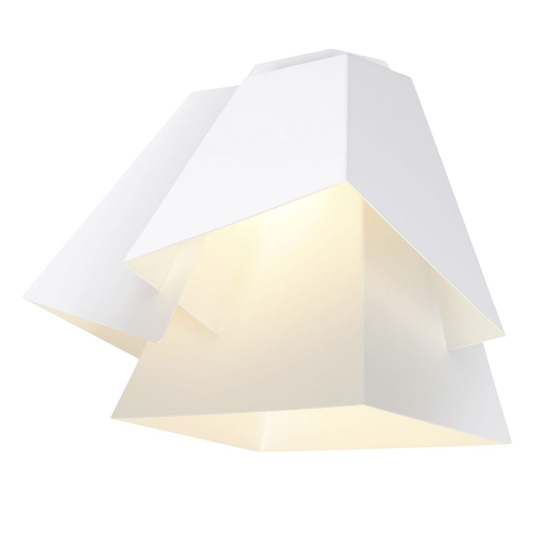 Slv Elektronik Contemporary Wall Light Steel Led Dimmable Soberbia By