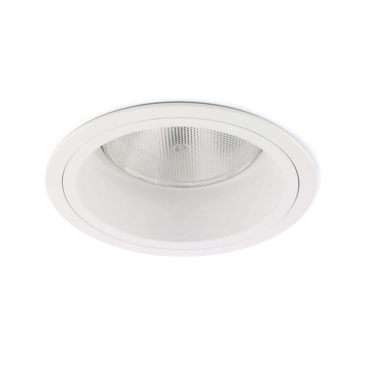 Halogenlampe Led Recessed Downlight Led Halogen Hid Unisio Reggiani