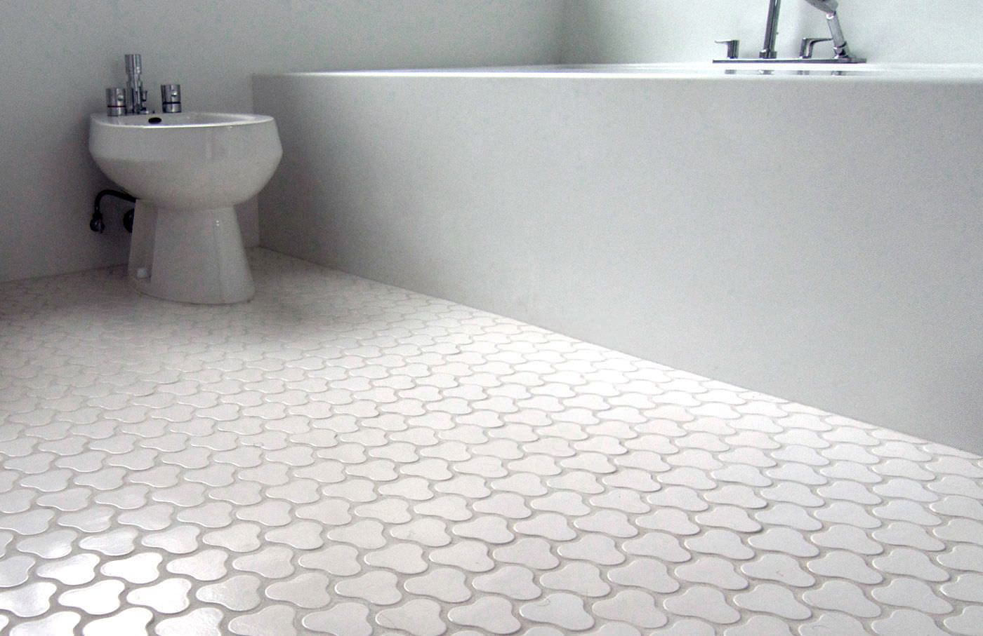 Ceramic Tile Bathroom Indoor Tile Bathroom Floor Ceramic Bom Daniel Ogassian