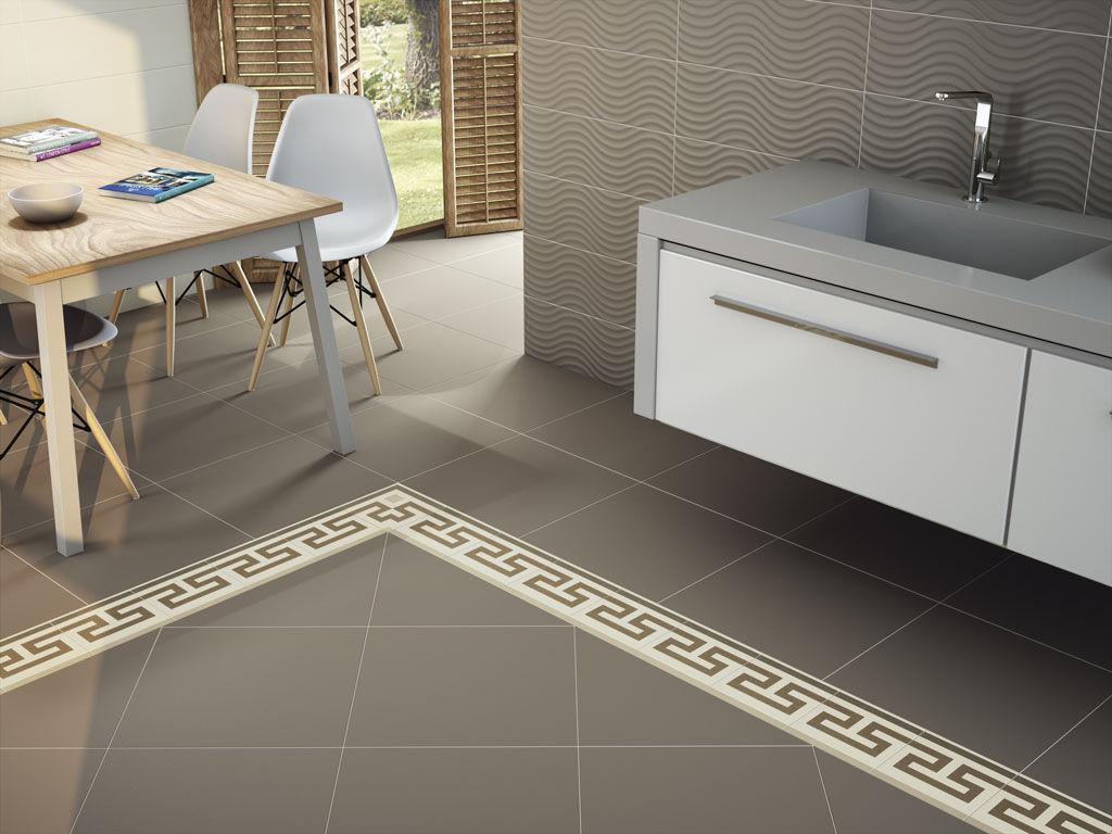 product tile for kitchen floor Bathroom tile kitchen floor ceramic HOME APE