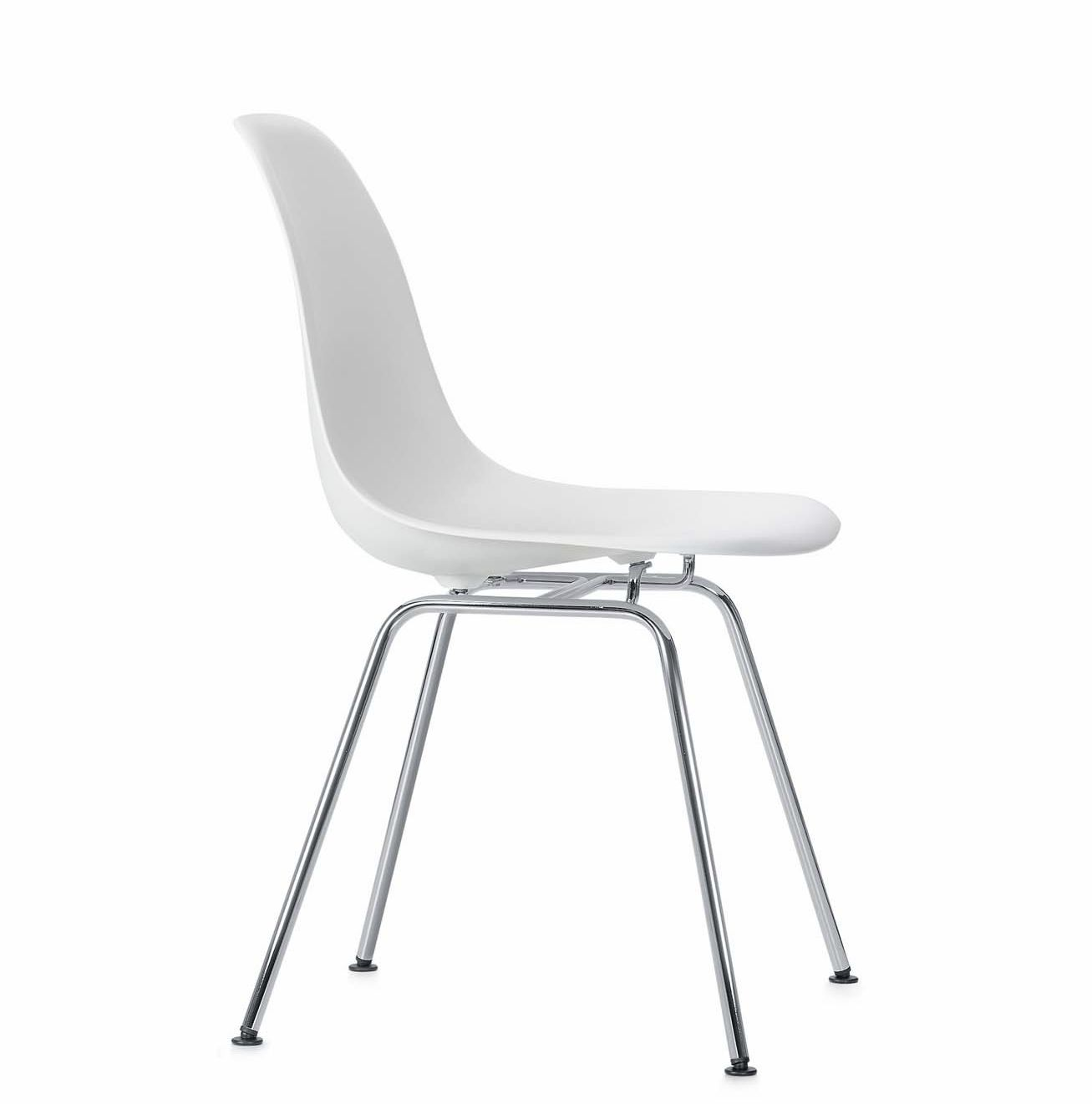 Chaises Vitra Soldes Vitra Chaise Eames Stunning Chaise Imitation Eames Belle Dsw