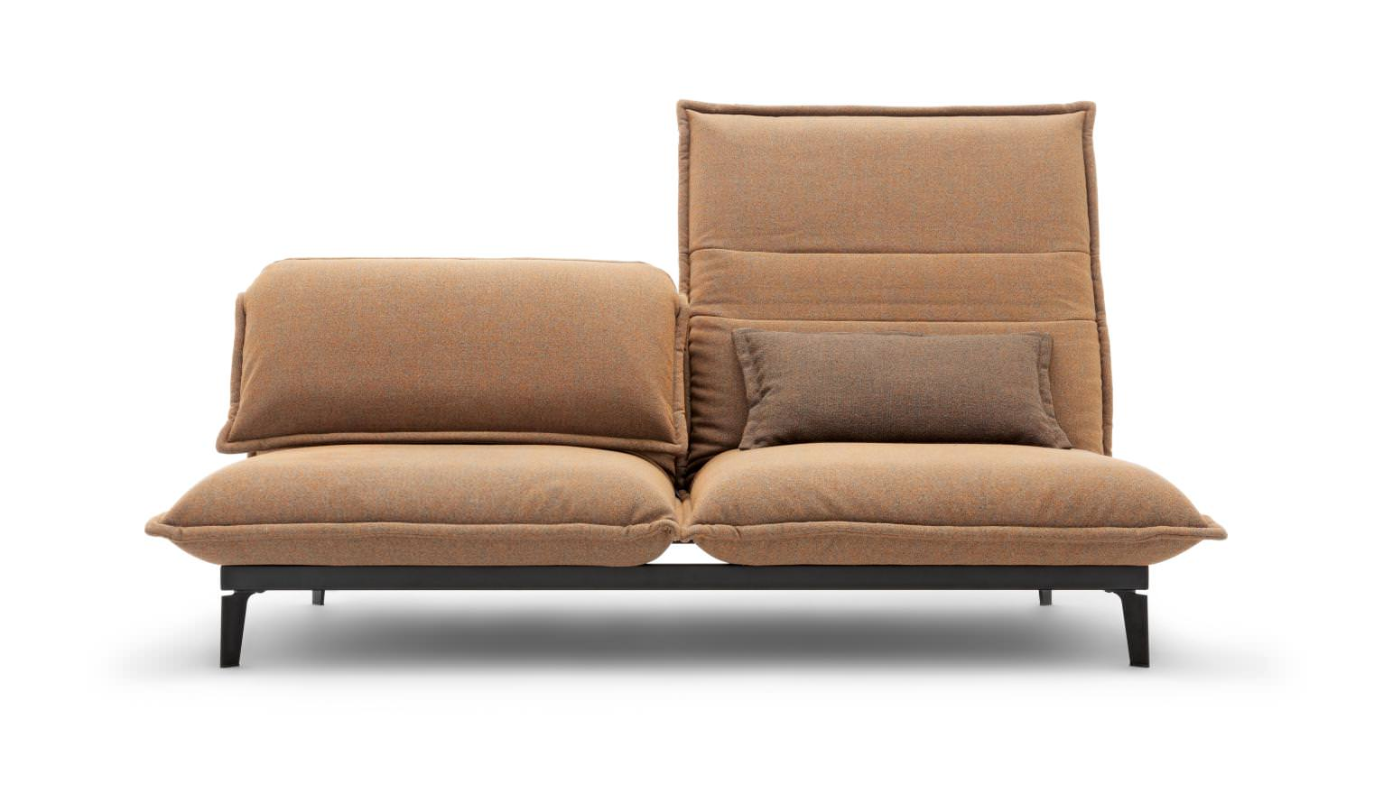Bettsofa Rolf Benz Rolf Benz Nova Germany