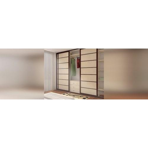 Medium Crop Of Japanese Sliding Doors