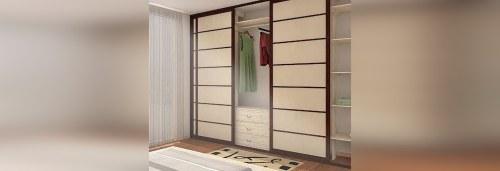 Medium Of Japanese Sliding Doors