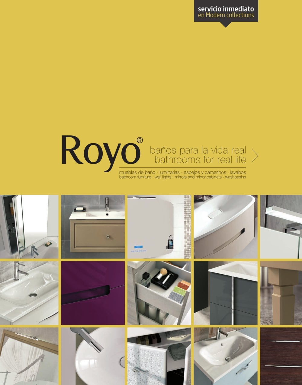 Life Muebles Royo Royo Group Pdf Catalogs Documentation Brochures