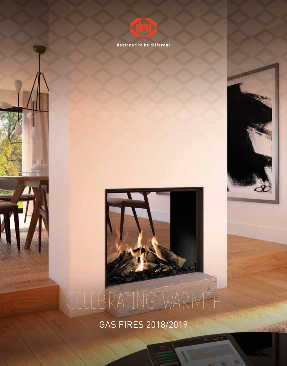 Spartherm Kamin Wartung Dru Spartherm The Fire Company Pdf Catalogs Documentation