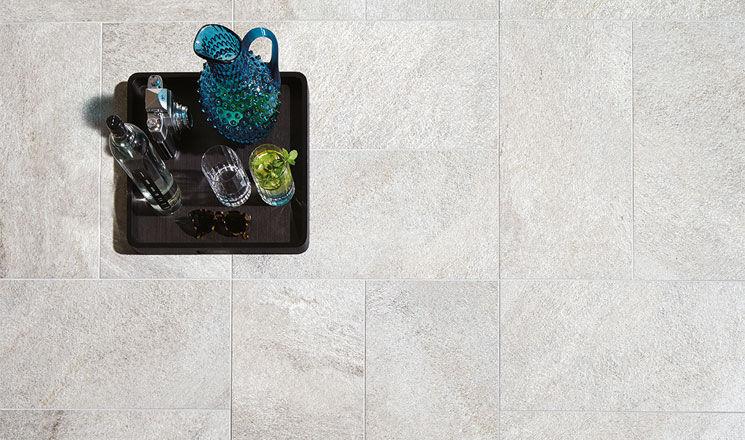 Fliesen Für Außenbereich \/ Für Badezimmer \/ Für Wände \/ Fußboden    Quarzit