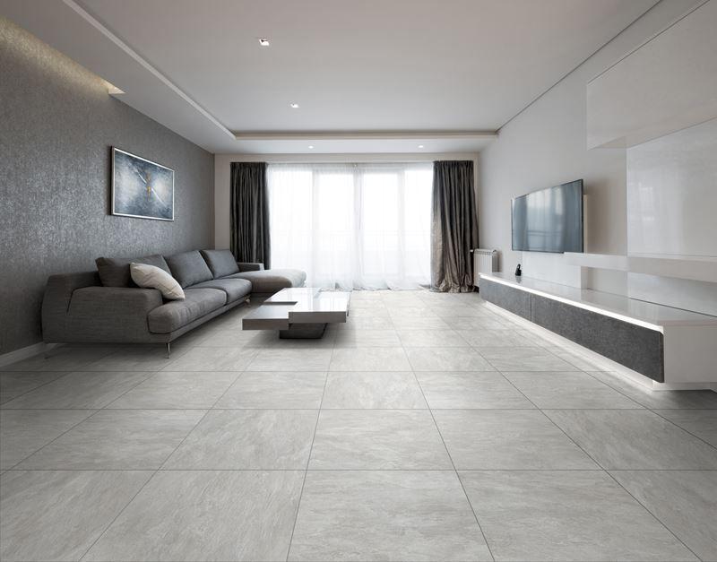 landhaus wohnzimmer weiß weis erstaunlich schlafzimmer braun - fliesen grau wohnzimmer