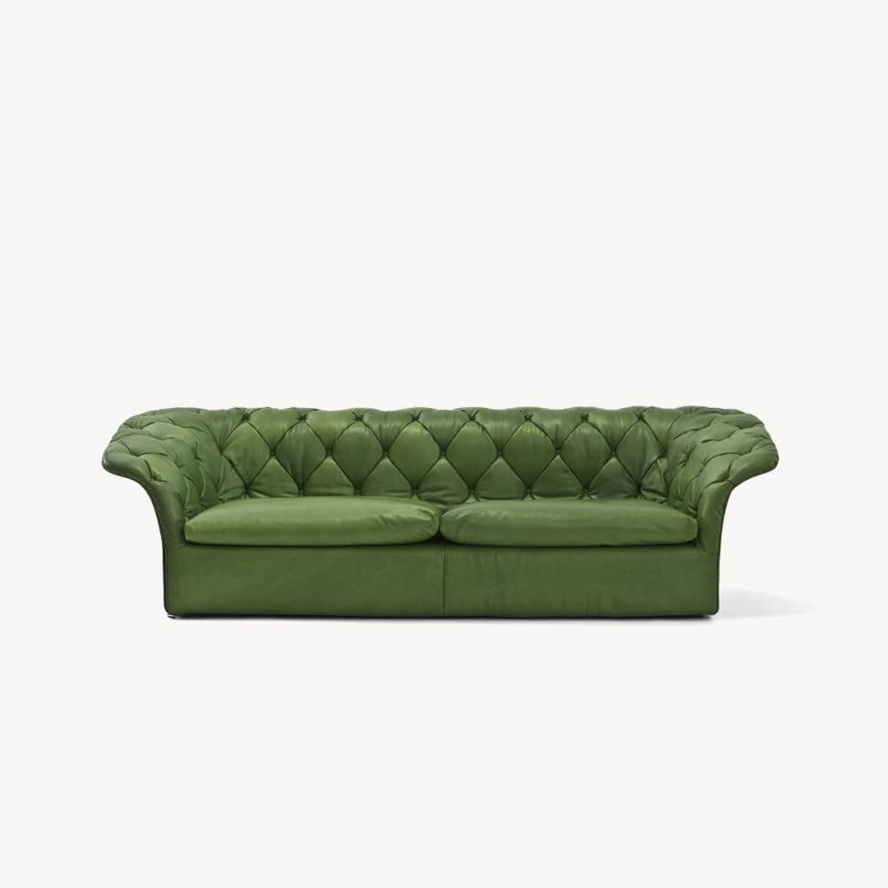 Chesterfield Sessel Stoffbezug Chesterfield Sofa Stoff