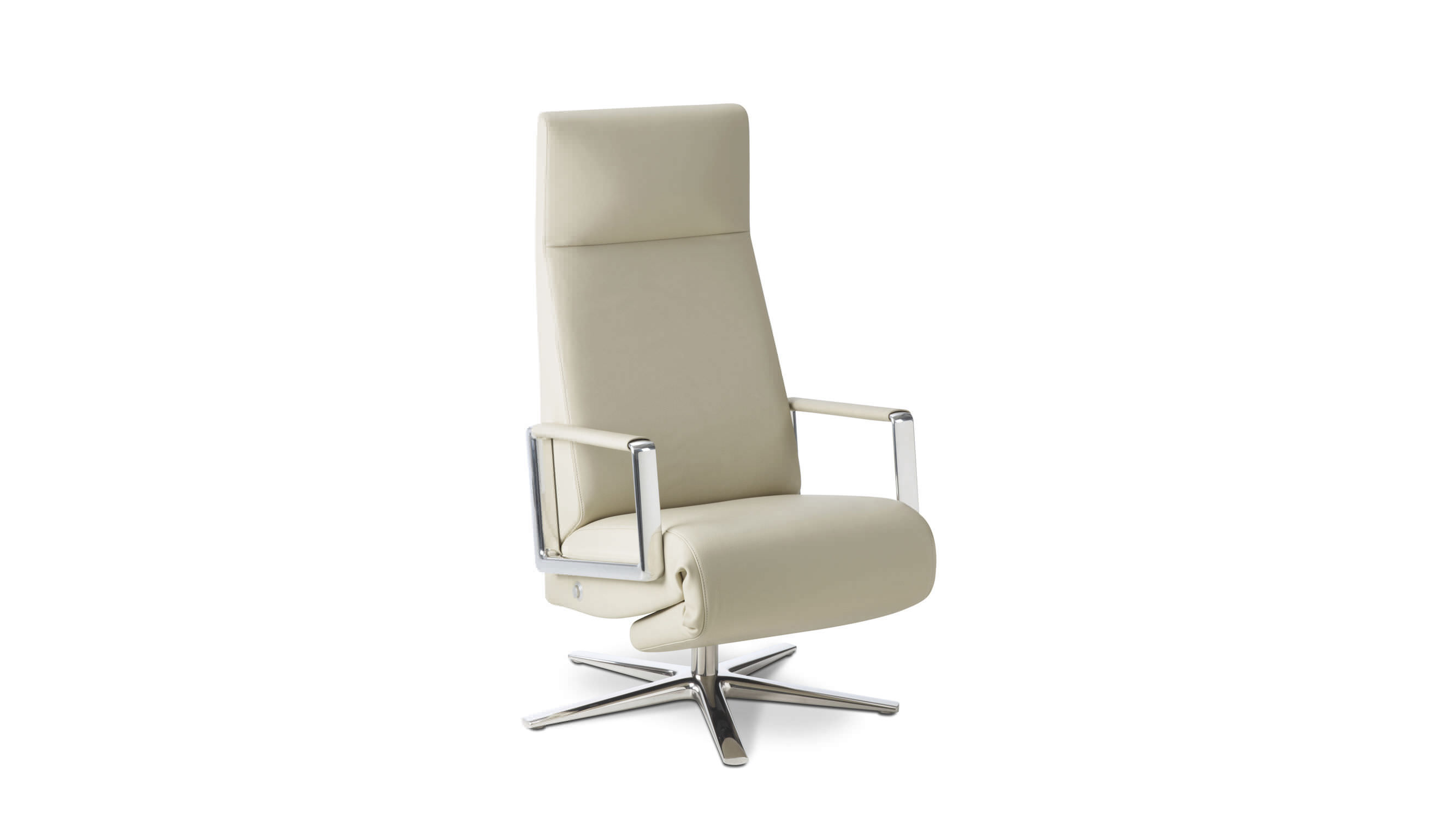 Moderne Relaxsessel Moderner Relaxsessel Simple Gallery Relaxsessel Leder Modern Schn