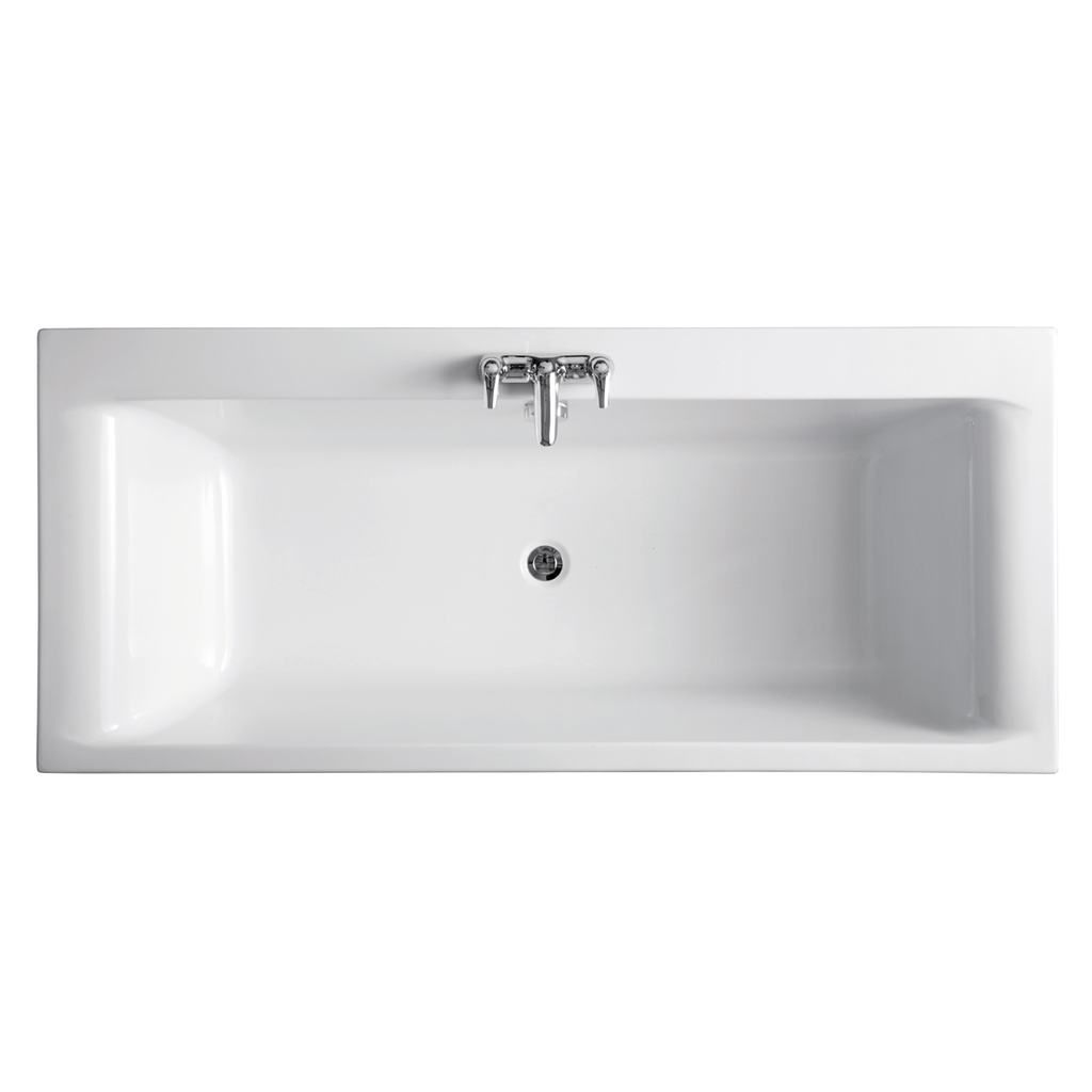 Mischbatterie Dusche Ideal Standard Keramik Badewanne Alto By Robin Levien Ideal Standard Uk Ltd