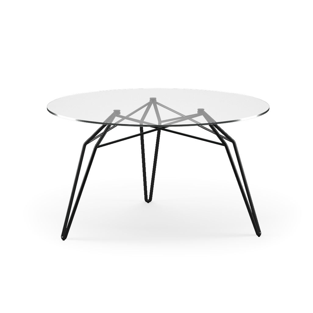 Couchtisch Glas Metall Design Diamond By Stolt Design Moderner Couchtisch Glas Metall Rund By Kubikoff Archiexpo