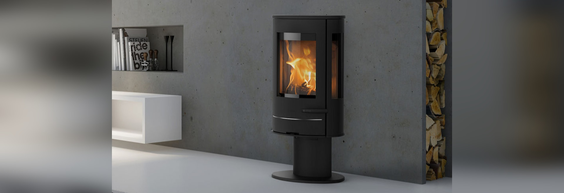 Kaminofen Lotus Test Lotus Kamin Finest Fireplace Lotus Ii Creaion With Lotus Kamin