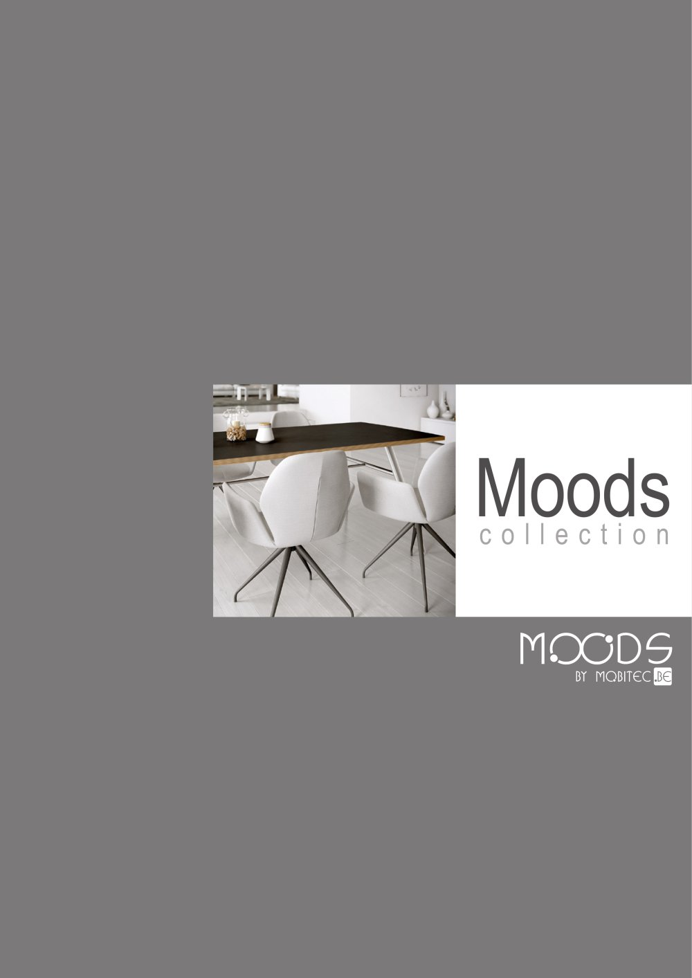 In The Mood Collection Kussens 2016 Moods Collection Catalog Fr Nl Mobitec Systems S A
