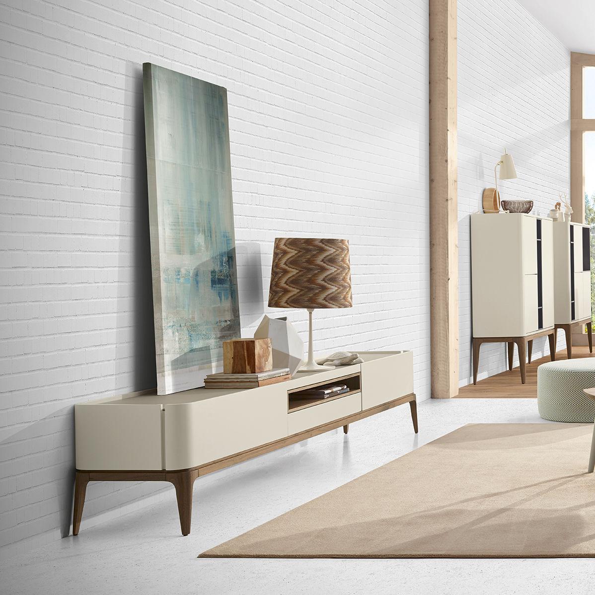 Tv pour chambre meuble tele chambre meuble tv chambre Meuble tele pour chambre