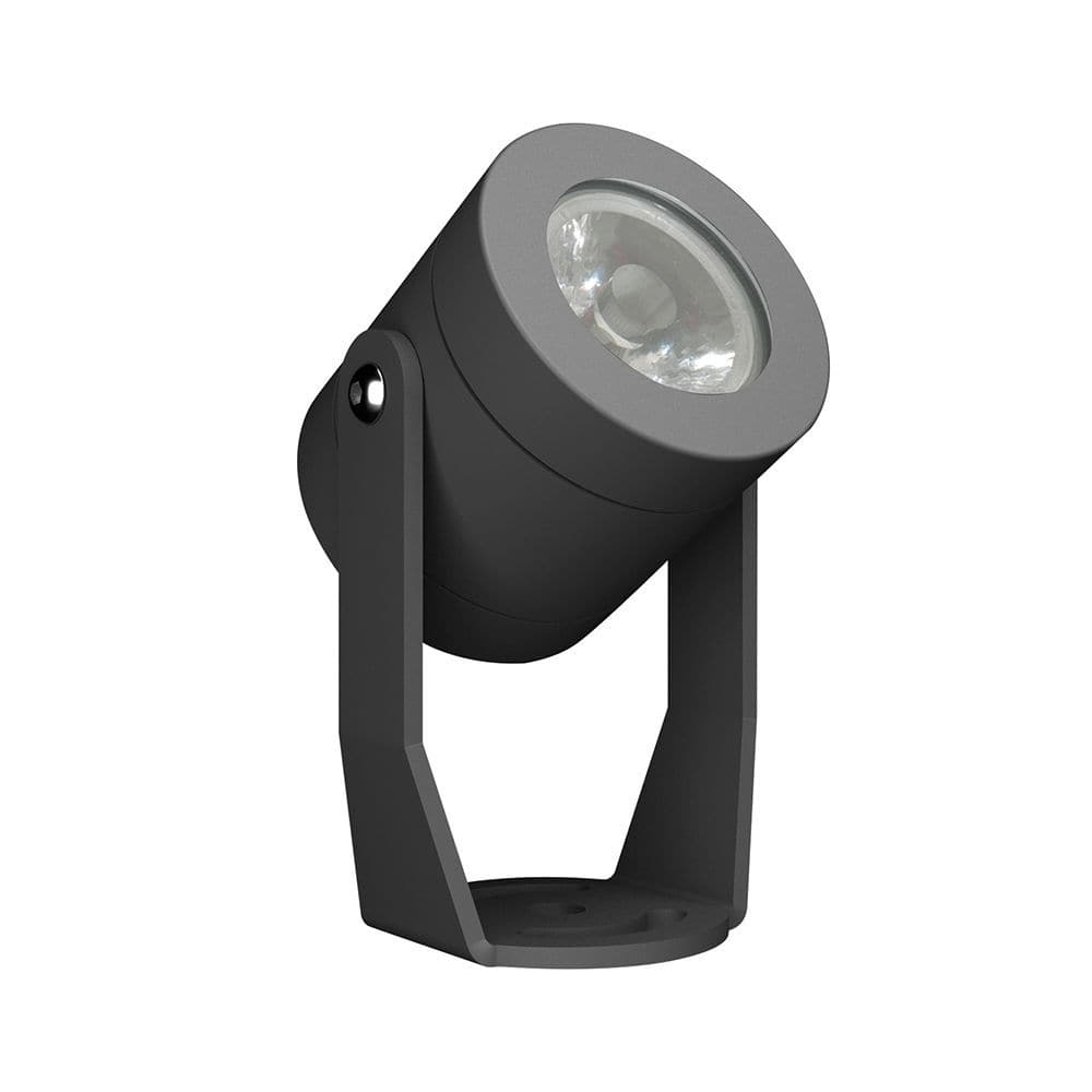 Projecteur Led Exterieur Ip67 Projecteur Ip67 à Led Professionnel Spot Jupiter Mini