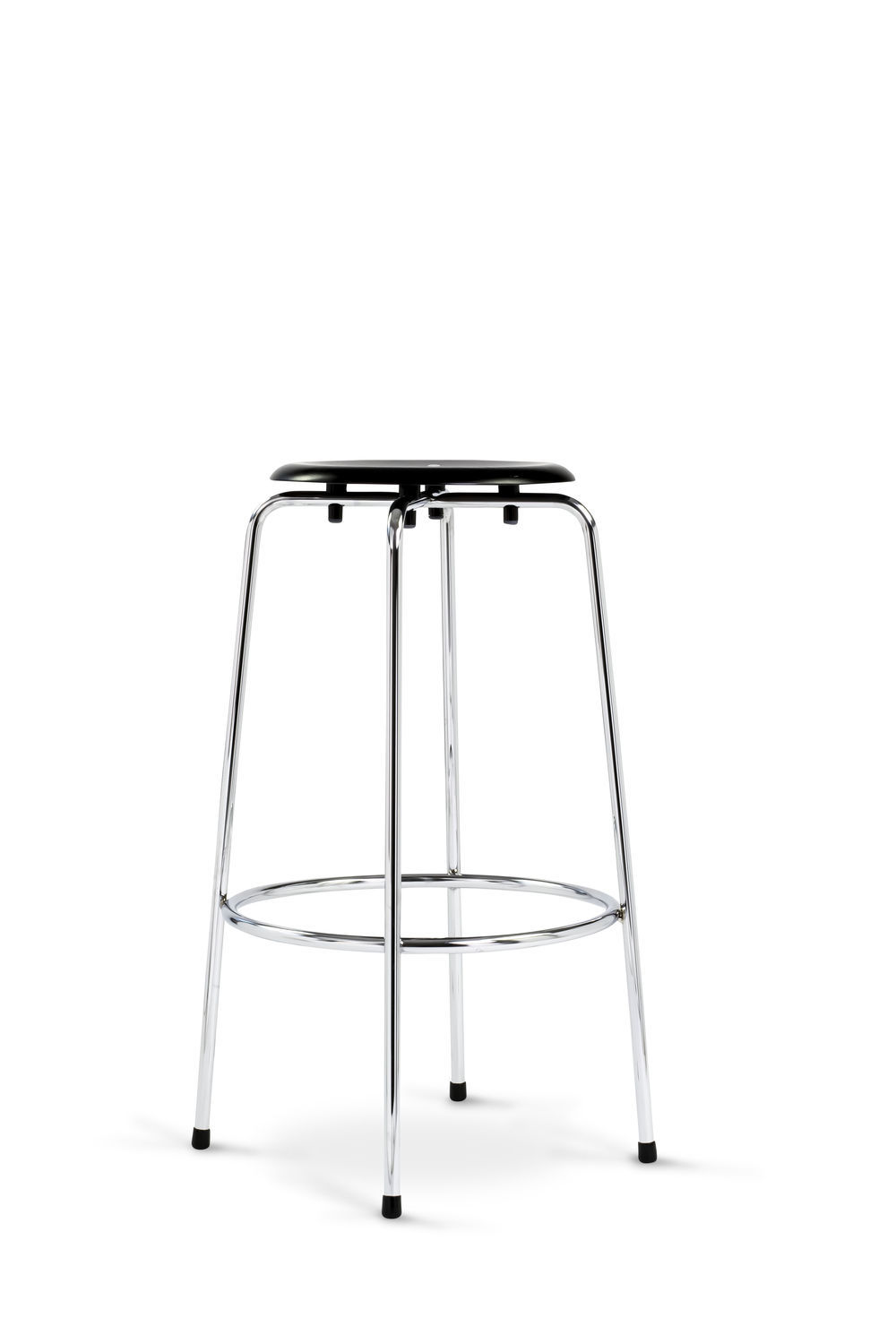 Tabourets Bar Empilables Tabouret De Bar Contemporain Professionnel Empilable Sb 38