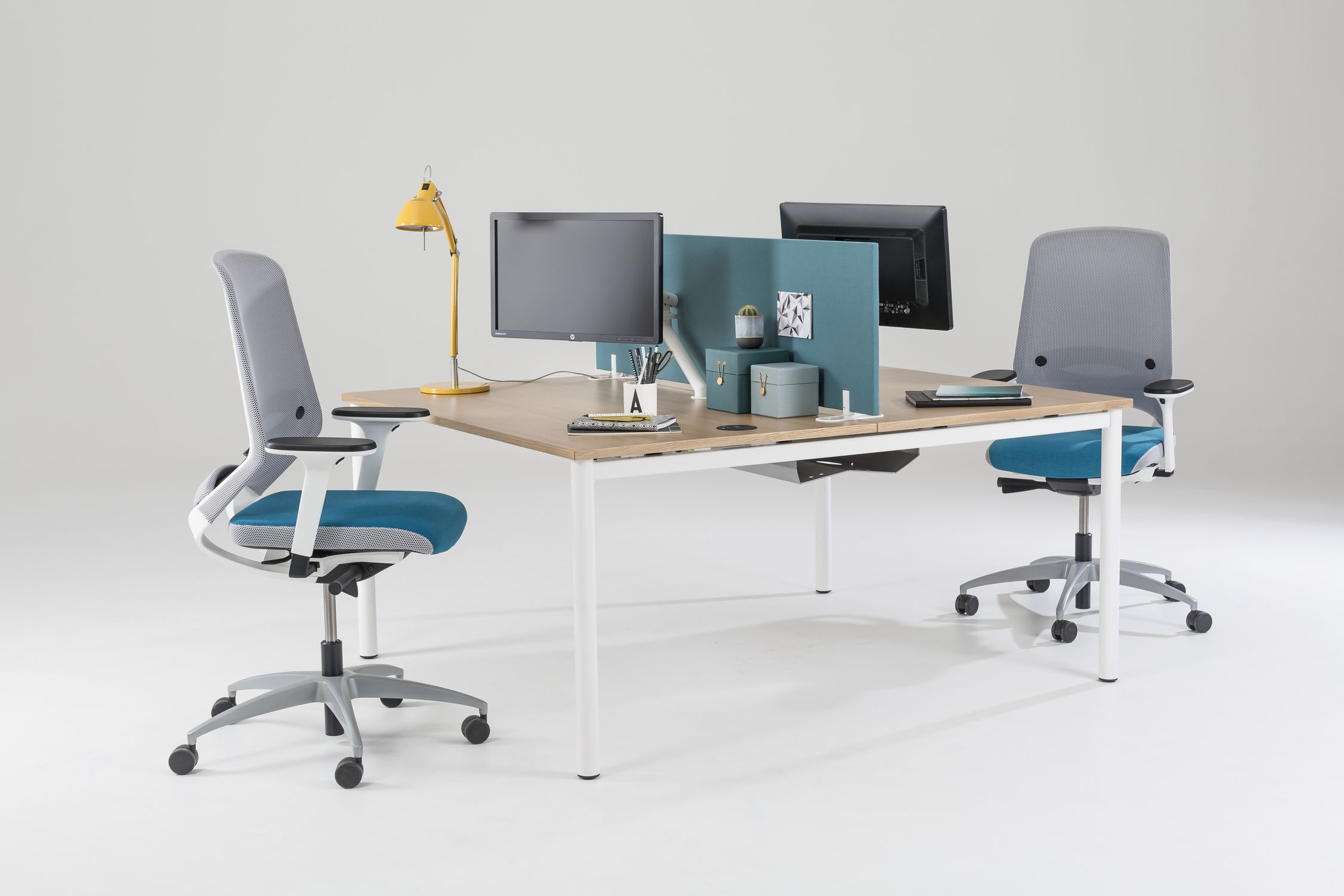 Bureaux kinnarps chaise de bureau kinnarps thegoldenpalm info