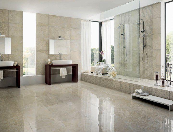 Salle De Bain Sol Blanc Perfect Best Mobilier Salle De Bain De