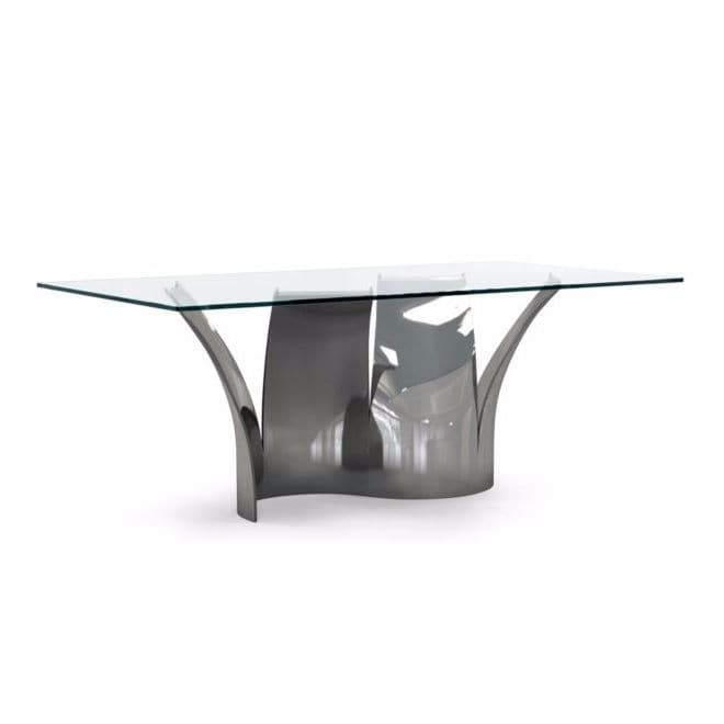 Roche Bobois Console Console Table A Manger Awesome Cityluxe Console Table Manger