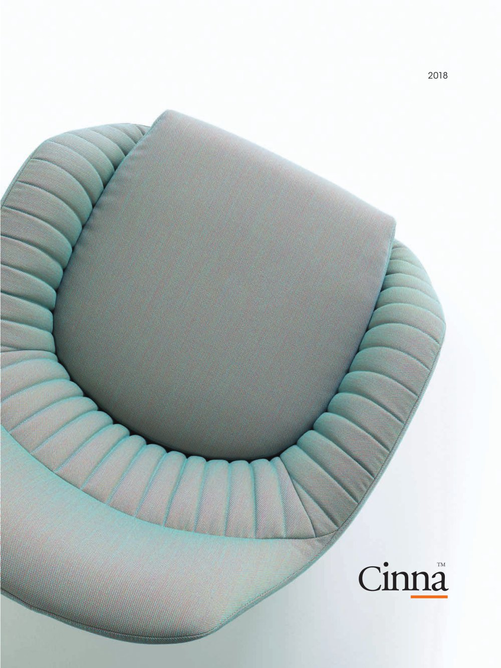 Meubles Cinna Prix Cinna 2018 Catalogue Cinna Catalogue Pdf Documentation