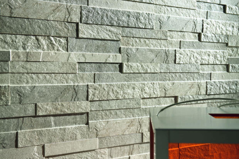 Piastrelle finta pietra interni pavimenti pietra interni free