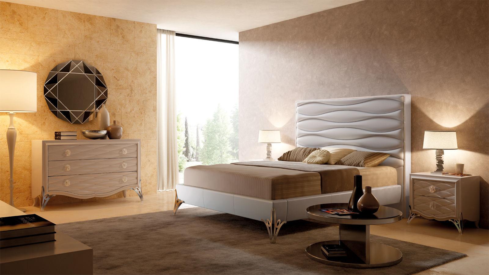 Pittura A Righe Camera Da Letto : Pittura pareti camera da letto tortora camere da letto pareti azzurre