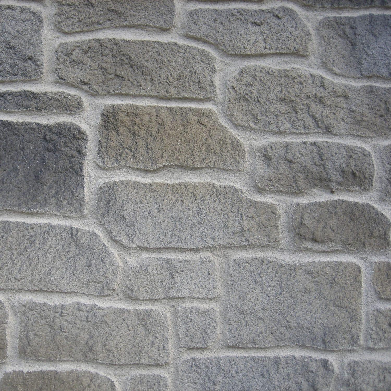 Piastrelle per muri esterni piastrelle per rivestimento muro