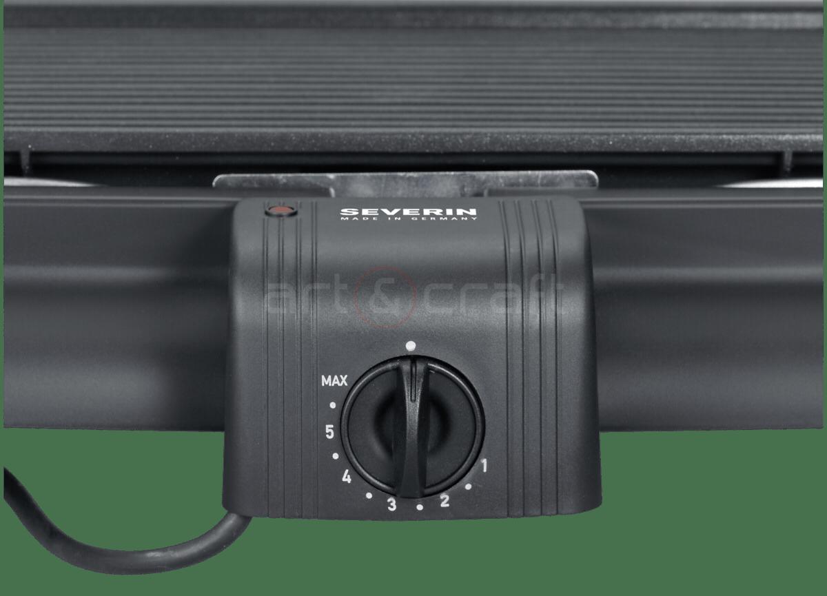 Severin Elektrogrill Real : Barbecue severin grill elektryczny barbecue severin pg 8501 43 gratis