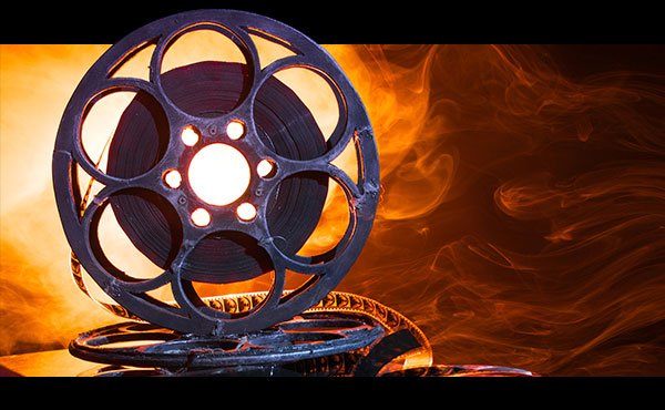 Ashampoo® Burning Studio 19 - Overview