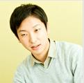 yusuke-asakura