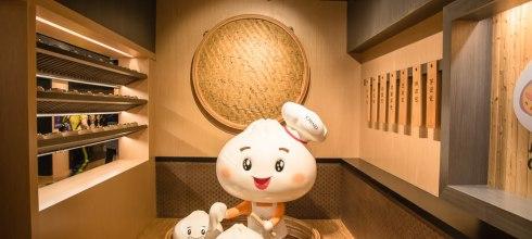 |台南景點|奇美食品幸福工廠,多種互動式遊戲、還有親子DIY烘焙體驗