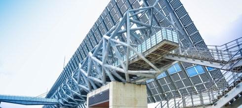  台南‧安南 一起進入時光隧道,來一趟歷史之旅吧*國立臺灣歷史博物館