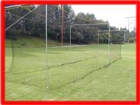 Backyard Batting Cages For Sale. Backyard Batting Cages ...